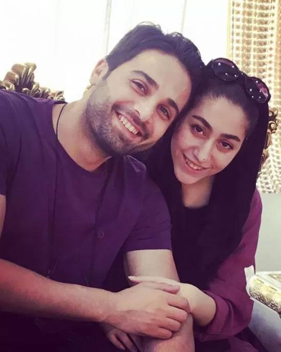 رازهایی عجیب از زندگی بازیگران ایرانی که بی شک نمی دانستید