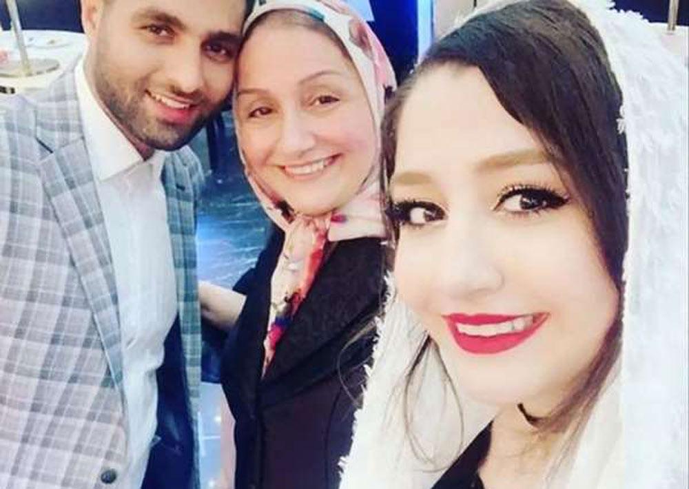 ملوک طلوع نژاد: بیوگرافی و علت فوت بازیگر سریال پایتخت
