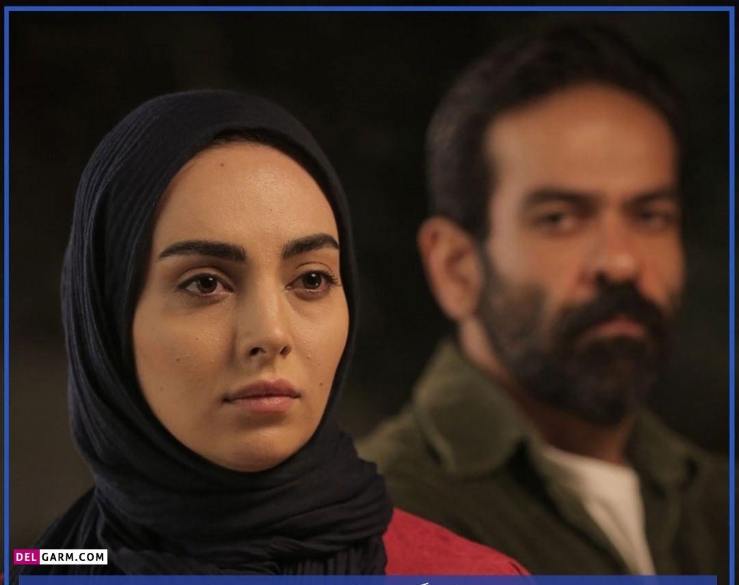 زمان پخش سریال نوار زرد 2 + بازیگران و داستان
