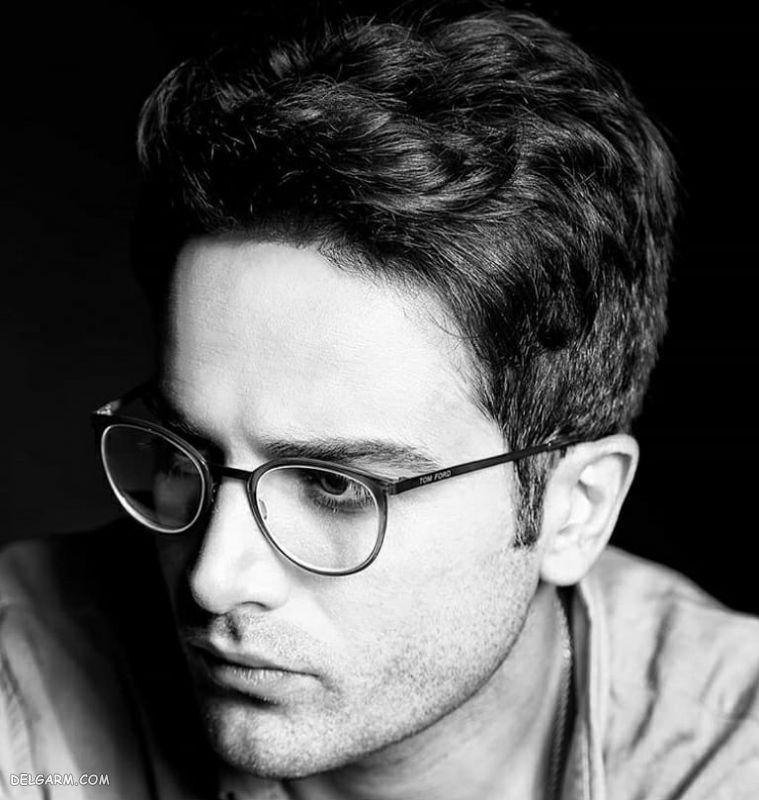 بیوگرافی آرمان درویش : زندگینامه و عکس های اینستاگرام