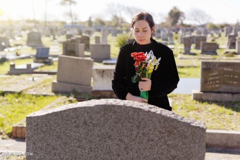 حقوق فرد فوت شده به چه کسانی میرسد ؟