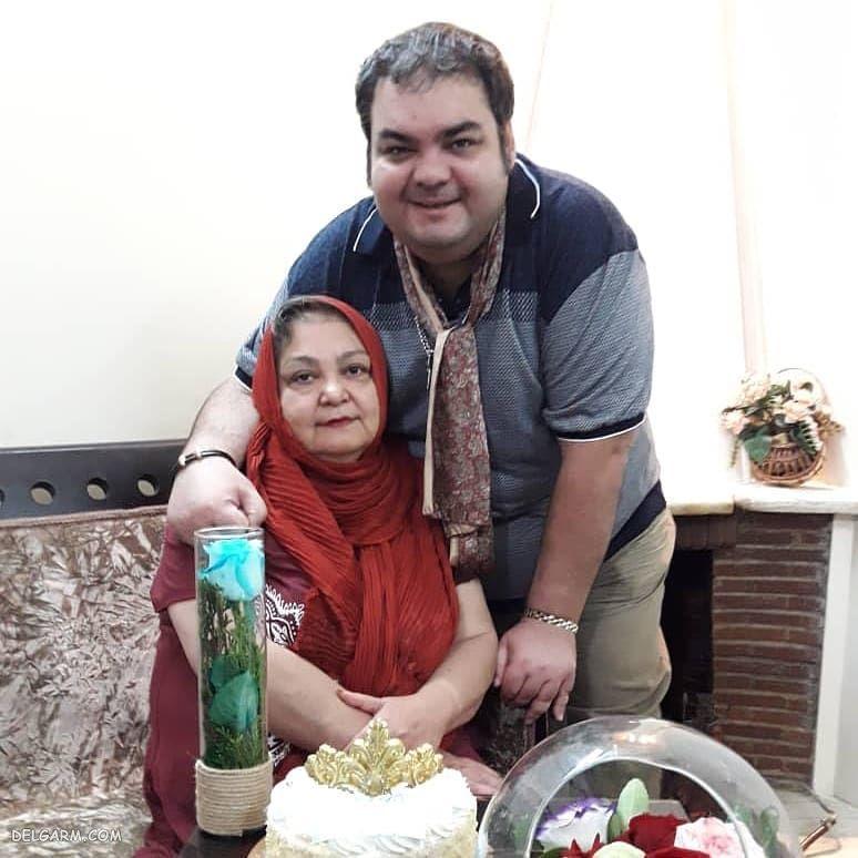   زندگینامه علی برقی ، عکس های علی برقی ، بیوگرافی علی برقی