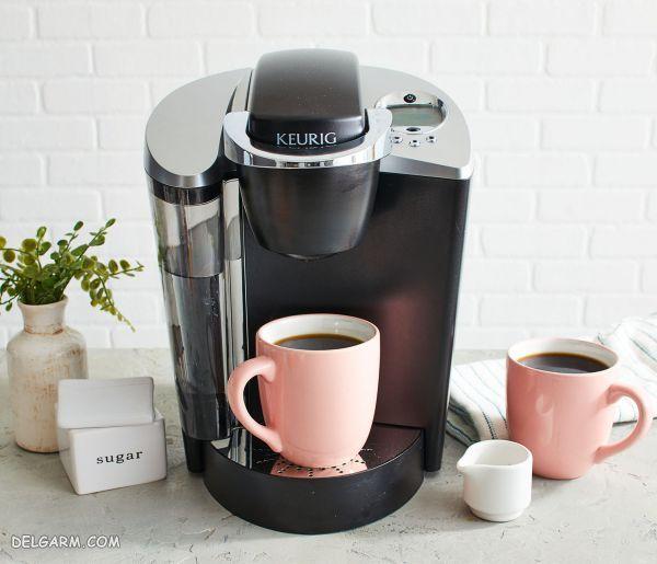 بایدها و نبایدهای ضروری هنگام شستشوی قهوه جوش