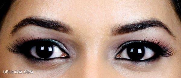 روش درست کردن سرمه ی چشم و نحوه استفاده صحیح از سرمه