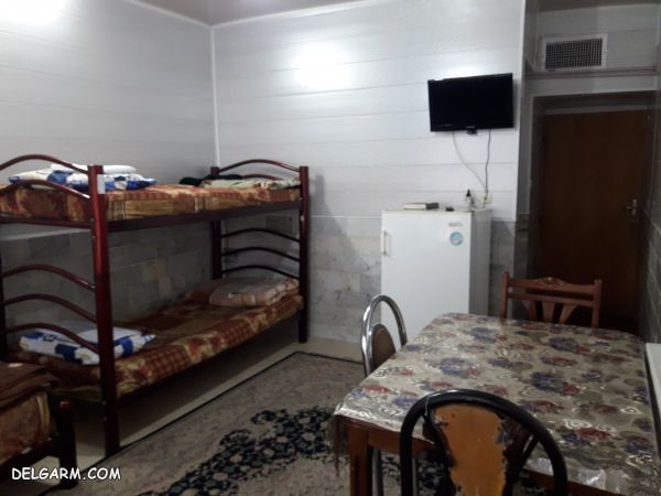 خانه معلم شیراز و حومه