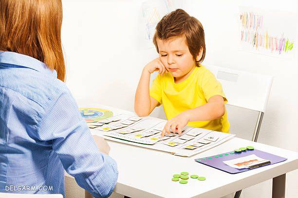 تاریخچه روانشناسی انکشافی - نظریه های روانشناسی رشد-  نظریه های روانشناسی کودکان - نظریه های بازی در روانشناسی رشد