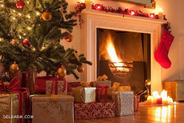 تبریک انگلیسی کریسمس 2020  تبریک کریسمس انگلیسی با ترجمه  تبریک کریسمس انگلیسی با ترجمه فارسی  متن تبریک انگلیسی کریسمس  پیامک انگلیسی تبریک کریسمس  جملات انگلیسی تبریک کریسمس  پیام تبریک کریسمس انگلیسی با ترجمه  جمله انگلیسی تبریک کریسمس  متن انگلیسی تبریک کریسمس با ترجمه 2020  تبریک کریسمس به انگلیسی  تبریک کریسمس ب انگلیسی  تبریک کریسمس به انگلیسی 2018  تبریک کریسمس به انگلیسی 2019  تبریک کریسمس به انگلیسی کوتاه  تبریک کریسمس به انگلیسی با ترجمه فارسی    پیام های انگلیسی تبریک کریسمس     تبریک کریسمس رسمی به انگلیسی   تبریک کریسمس به زبان انگلیسی با ترجمه فارسی   تبریک کریسمس فارسی انگلیسی   تبریک کریسمس کوتاه به انگلیسی   تبریک کریسمس مبارک به انگلیسی   تبریک کریسمس انگلیسی    تبریک کریسمس به انگلیسی   تبریک کریسمس به انگلیسی   تبریک کریسمس به زبان انگلیسی   متن تبریک کریسمس  انگلیسی   تبریک کریسمس انگلیسی با ترجمه  متن تبریک کریسمس انگلیسی  تبریک کریسمس انگلیسی با ترجمه فارسی  اس ام اس تبریک کریسمس انگلیسی با ترجمه فارسی  تبریک انگلیسی کریسمس2018  اس ام اس تبریک کریسمس انگلیسی    تبریک کریسمس به انگلیسی با ترجمه فارسی    پیامک انگلیسی تبریک کریسمس    پیام تبریک کریسمس به انگلیسی   پیام تبریک کریسمس به انگلیسی با ترجمه   تبریک کریسمس به زبان انگلیسی 2020   پیام تبریک کریسمس به زبان انگلیسی با ترجمه   متن تبریک کریسمس به زبان انگلیسی   اس ام اس انگلیسی تبریک کریسمس با ترجمه    تبریک کریسمس ب زبان انگلیسی    جمله انگلیسی تبریک کریسمس   تبریک کریسمس به زبان انگلیسی با ترجمه فارسی   شعر انگلیسی تبریک کریسمس   عکس انگلیسی تبریک کریسمس   تبریک عید کریسمس به زبان انگلیسی    تبریک گفتن کریسمس به زبان انگلیسی   پیام تبریک کریسمس به زبان انگلیسی   متن انگلیسی تبریک کریسمس با ترجمه   پیام های انگلیسی تبریک کریسمس  متن های انگلیسی تبریک کریسمس  پیام های تبریک کریسمس به انگلیسی      نوشتن تبریک کریسمس به انگلیسی   نامه تبریک کریسمس به انگلیسی  متن تبریک کریسمس 2020 انگلیسی    متن تبریک کریسمس به انگلیسی 2020   تبریک گفتن کریسمس به انگلیسی   کلیپ تبریک کریسمس به انگلیسی    کارت تبریک کریسمس به انگلیسی   فیلم تبریک کریسمس به انگلیسی   تبریک عاشقانه  کریسمس به انگلیسی
