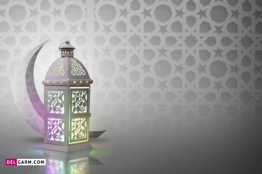 اعمال روز بیست و چهارم ماه رمضان