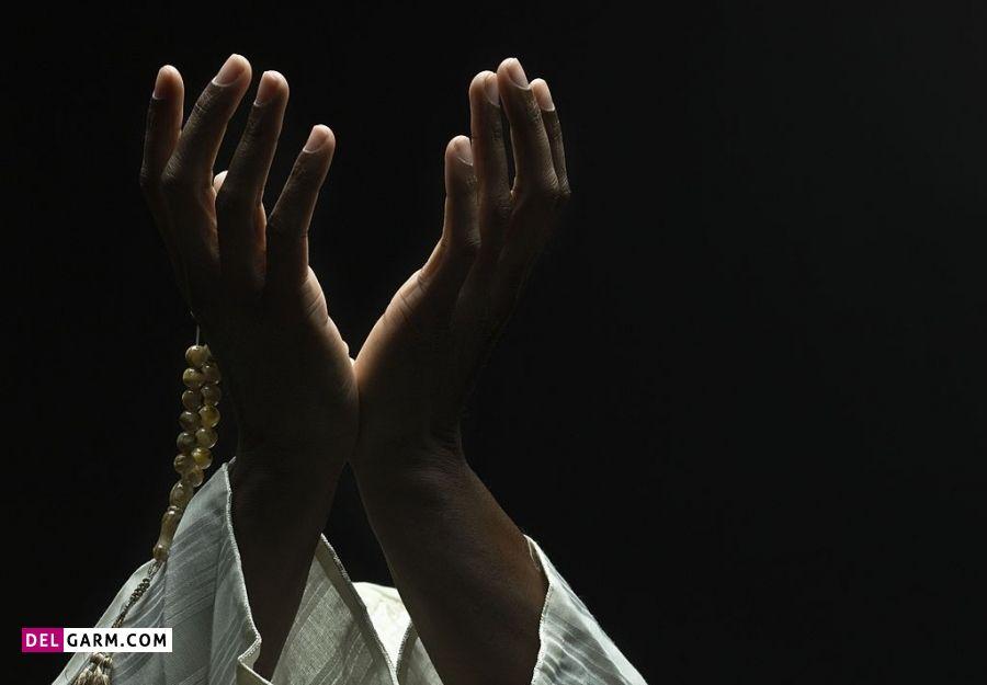 اعمال بیست و هفتم ماه رمضان