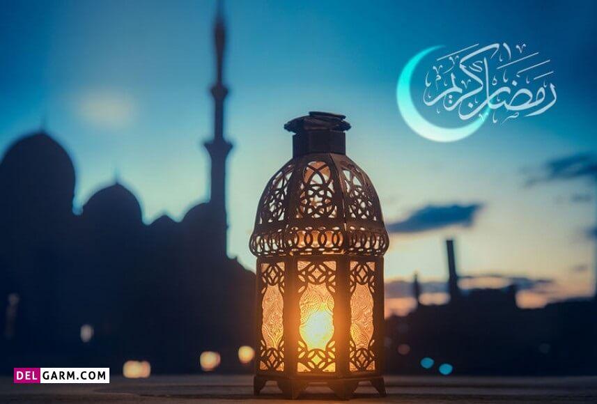 اعمال بیست و هشتم ماه رمضان