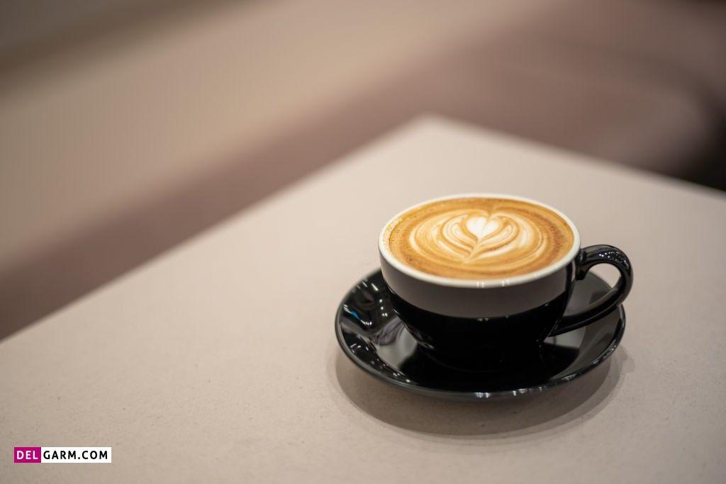دانلود عکس قهوه