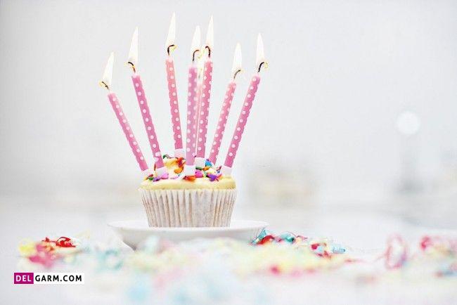 جمله تبریک تولد خواهر تیر ماهی