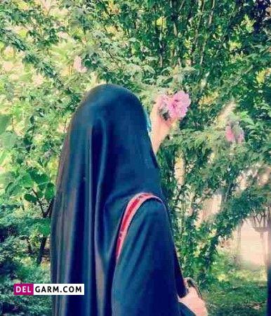انشا برای حجاب