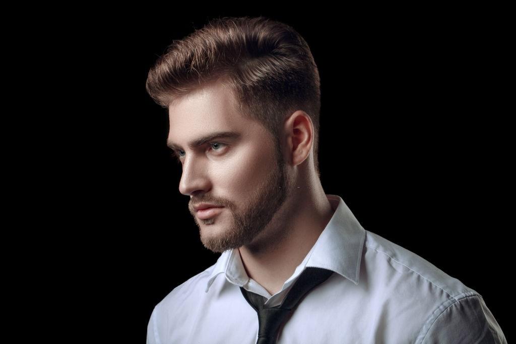 مدل موی 2021 مردانه