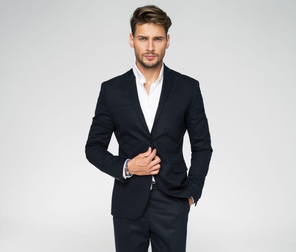 مدل موی مردانه 2021