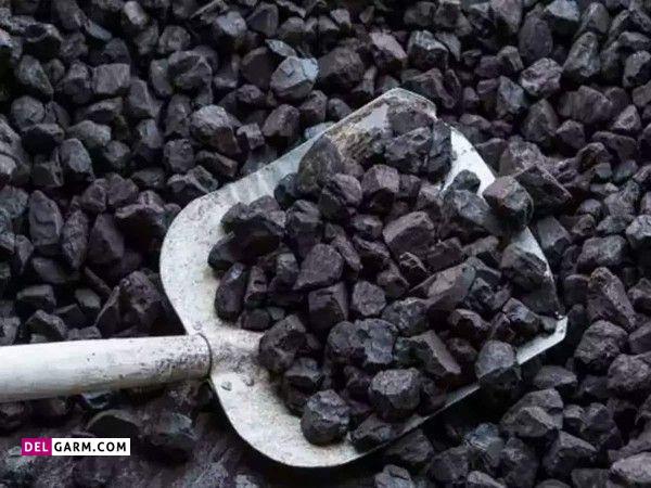 کاربردهای زغال در خانه داری