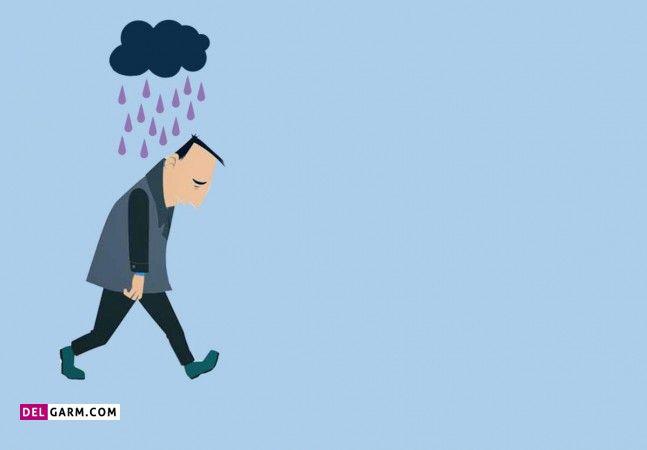 افسردگی با عملکرد بالا