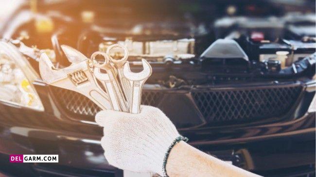 راه های کاهش استهلاک خودرو