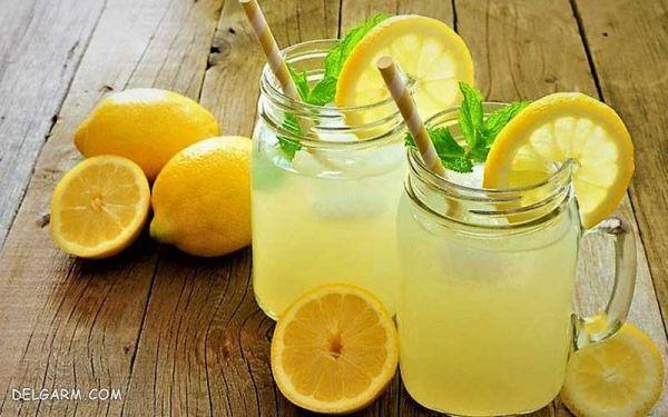 آب لیمو/کالری آب لیمو/ارزش غذایی آب لیمو/خواص آب لیمو/آبلیمو/کالری آبلیمو/ارزش غذایی آبلیمو/خواص آبلیمو/کالری آبمیوه