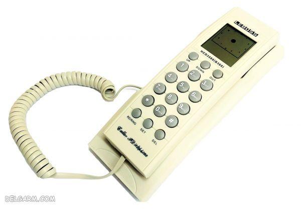 تلفن/گوشی تلفن/گوشی تلفن ارزان/گوشی تلفن خوب/تلفن بی سیم/قیمت گوش تلفن/انواع گوشی تلفن/تلفن/قیمت تلفن/تلفن ارزان