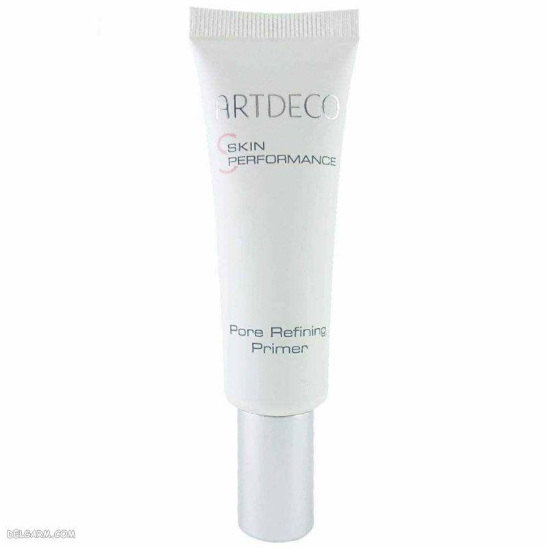 قیمت اسپری فیکس کننده آرایش فلورمار/اسپری فیکس کننده آرایش خانگی