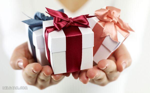 بهترین عیدی برای کودکان/ایده عیدی برای کودکان