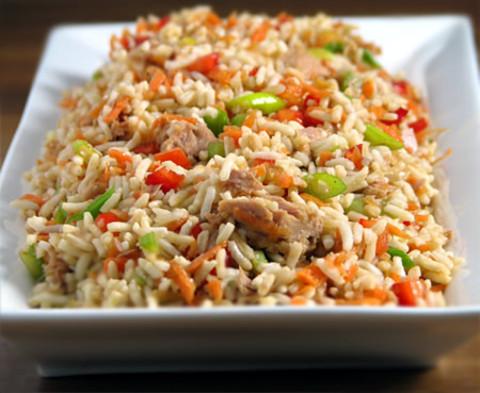بهترین غذای چینی