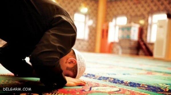 تأثیر نماز در سلامت روحی و روانی انسان