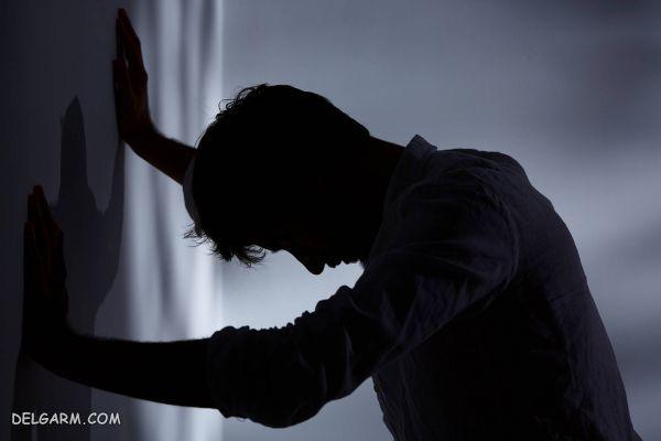 نقش نماز در درمان بیماری های روحی