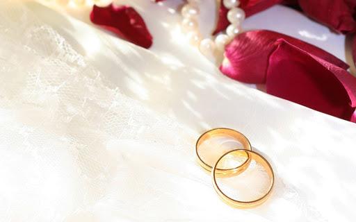 اقامت در هلند از طریق ازدواج