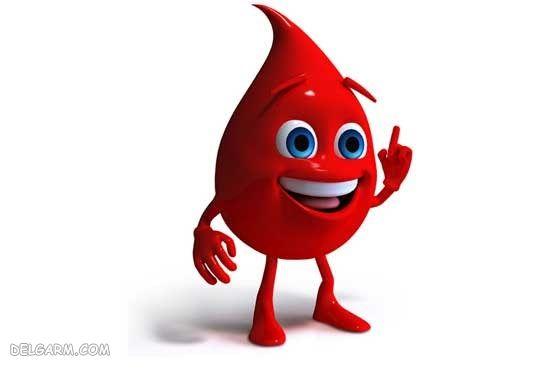 شخصیت گروه خونی A