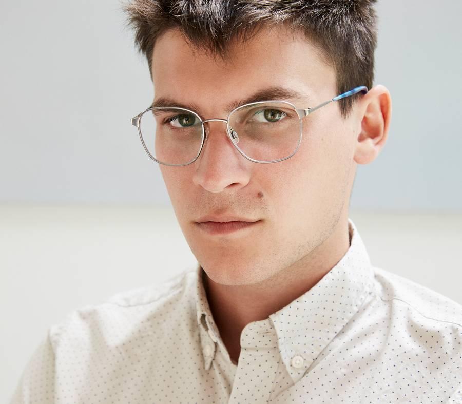 عینک طبی جدید