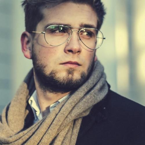 مدل فریم عینک مردانه