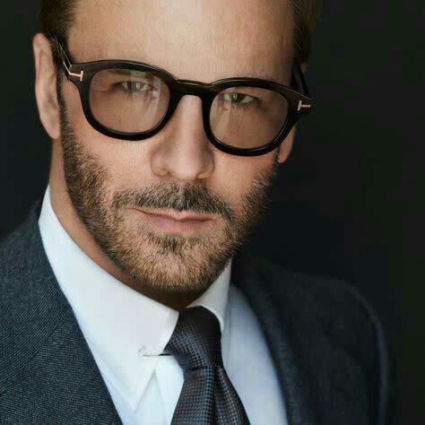 عینک آفتابی طبی مردانه