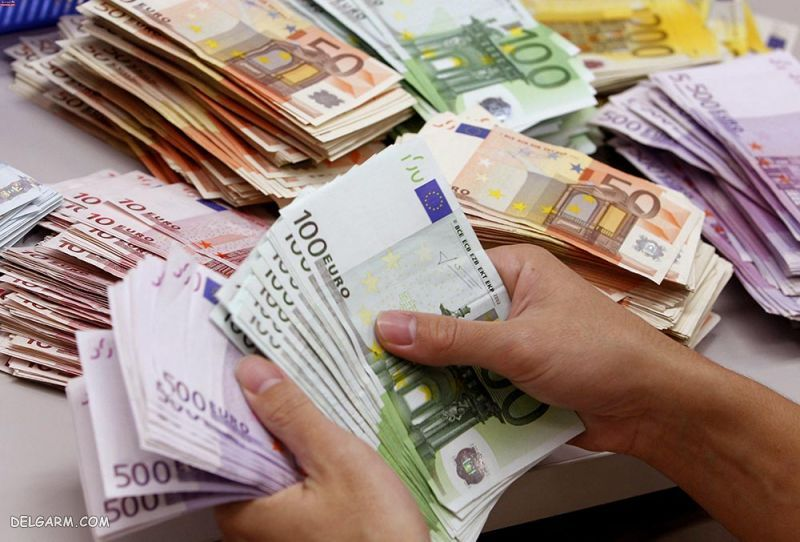 ارز مسافرتی چیست