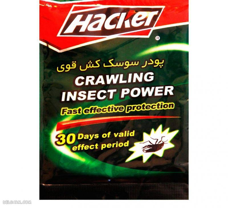 قیمت سم مورچه