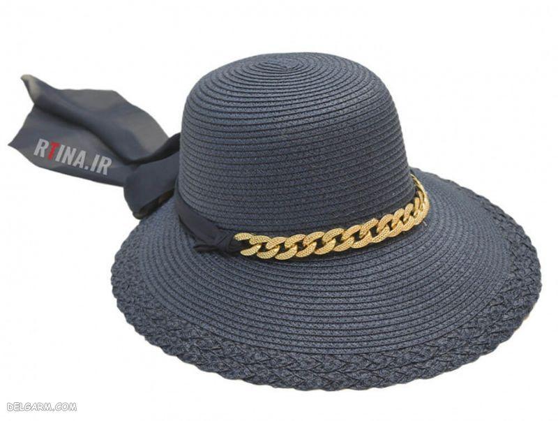 کلاه اسپرت دخترانه