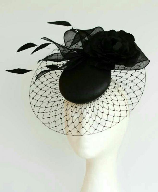کلاه تابستانی
