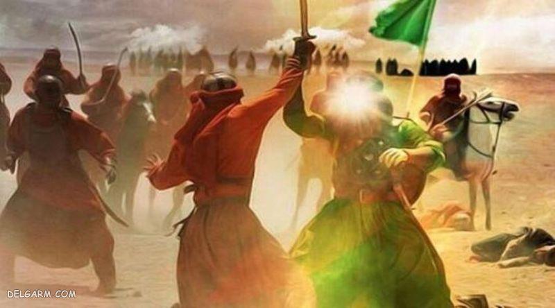 وقایع روز چهاردهم محرم در کربلا