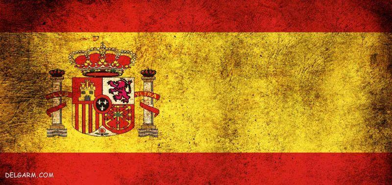 آیا زندگی در اسپانیا خوب است