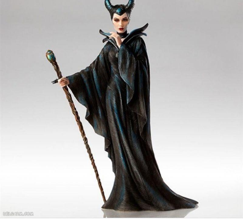 لباس جادوگری هالووین