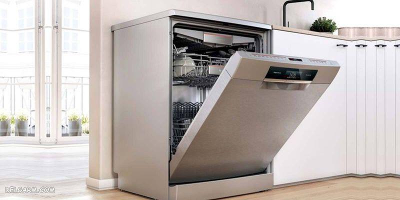 خصوصیات بهترین ماشین ظرفشویی