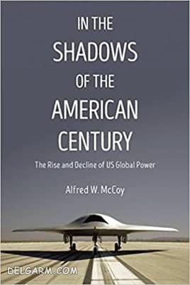 کتاب درمورد آمریکا