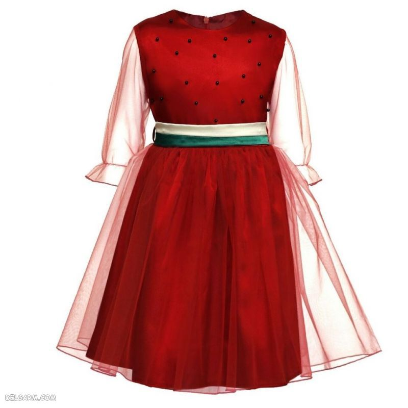 لباس شب یلدا