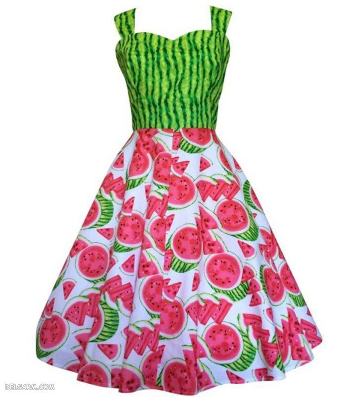 لباس یلدا