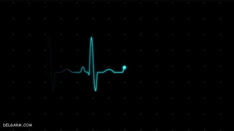 دانلود صدای ضربان قلب جنین