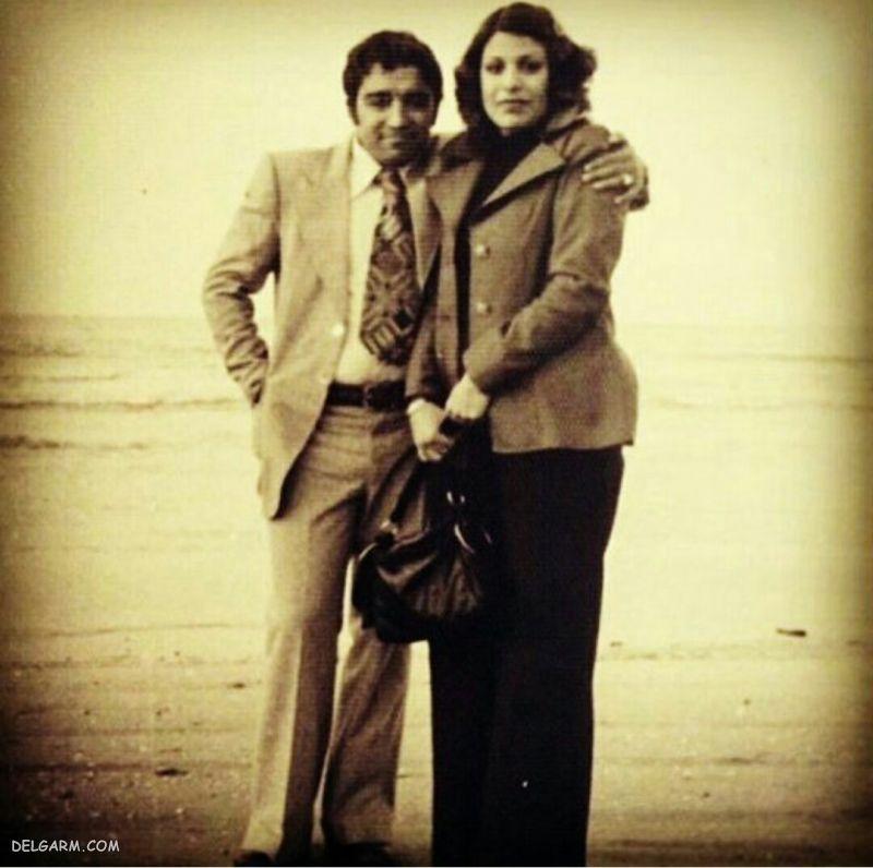 عکس های جمشید اسماعیل خانی
