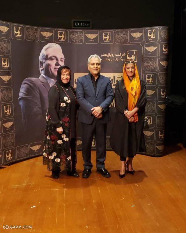 زندگینامه کامل آزاده اسماعیل خانی
