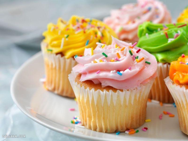 تنقلات تولد بزرگسالان چیست