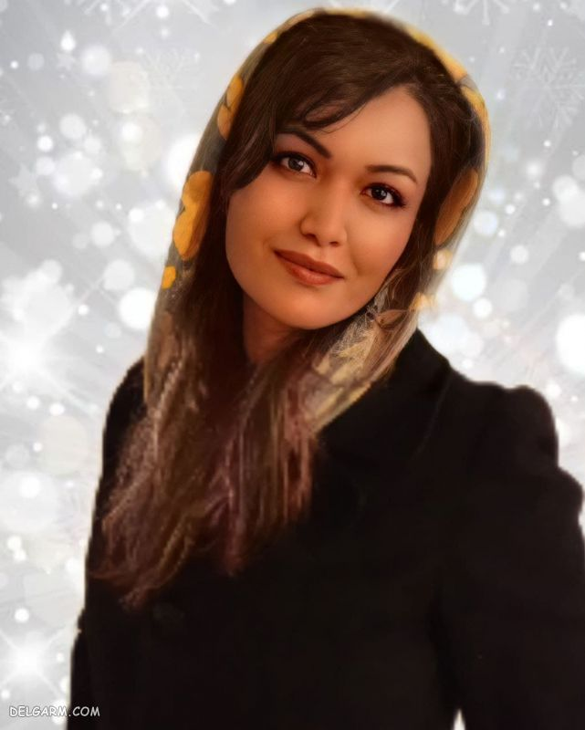 بیوگرافی استلا سینگر خواننده